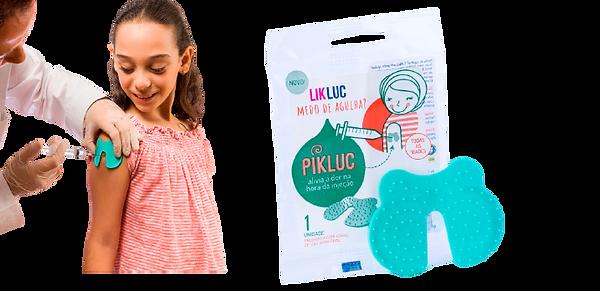 pikluc1-removebg-preview.png