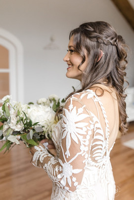 Morris-Wedding-702.jpg