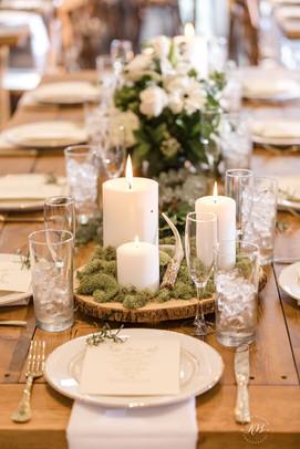 Morris-Wedding-209.jpg
