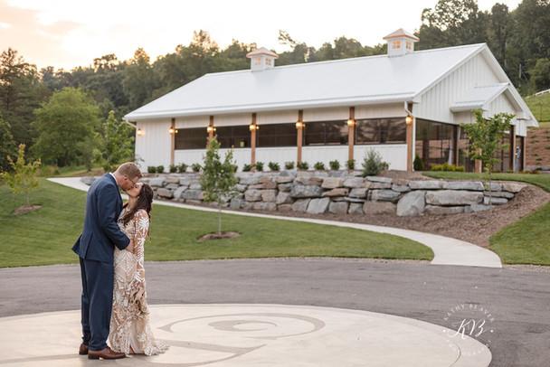 Morris-Wedding-971.jpg