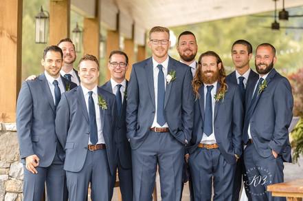 Morris-Wedding-282.jpg