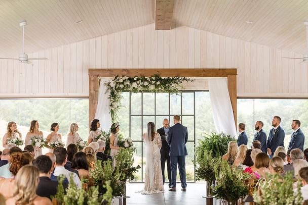 Morris-Wedding-577.jpg