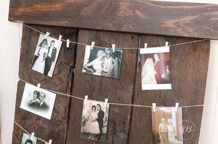 Morris-Wedding-184.jpg