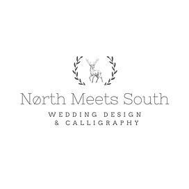 Nørth_meets_south_Logo.png