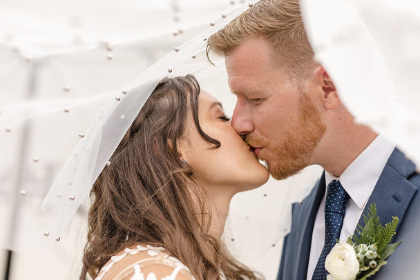 Morris-Wedding-853.jpg