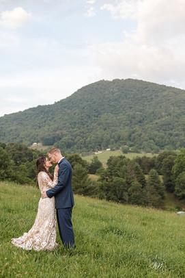 Morris-Wedding-866.jpg