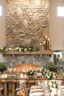 Morris-Wedding-261.jpg