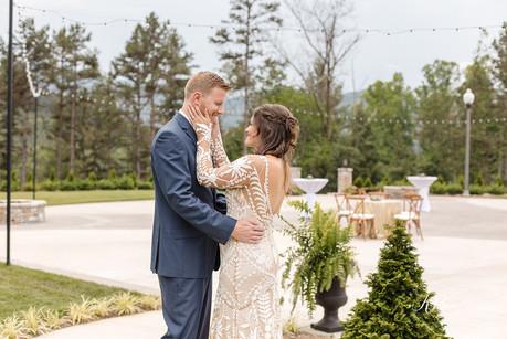 Morris-Wedding-711.jpg