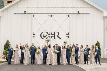 Morris-Wedding-441.jpg