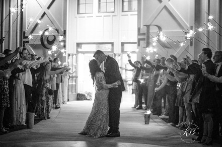 Morris-Wedding-1370.jpg