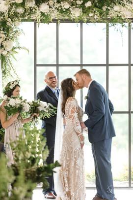 Morris-Wedding-659.jpg