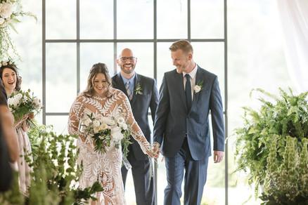 Morris-Wedding-666.jpg