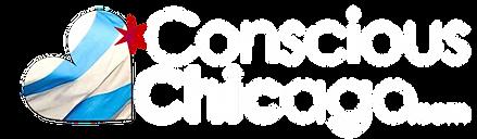 CC-logo2019whiteflag.png