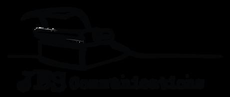 JBSC-logo-horizontal-web-large.png