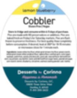 DBC-Labels2b.jpg