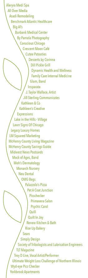 Client-List.jpg