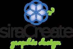 siracreate-logo-2021.png