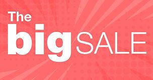 Quill GDN Ad Big Sale