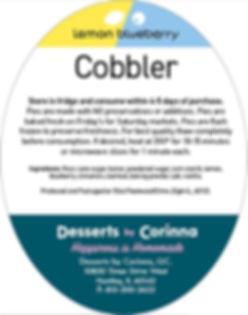 DBC-Labels.jpg