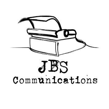 JBS-logo.jpg