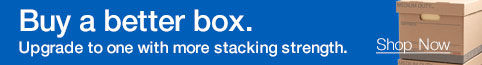 Medium-Box.jpg