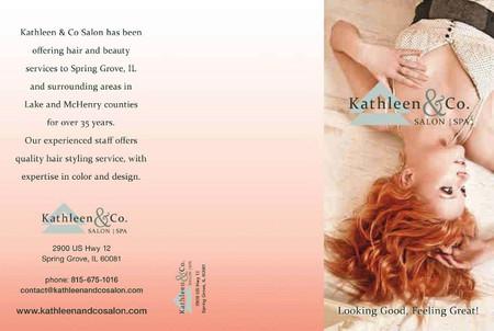 KathleenSpa1_edited.jpg