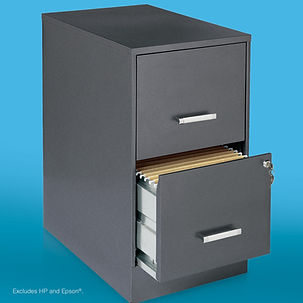 Quill GDN Ad Furniture
