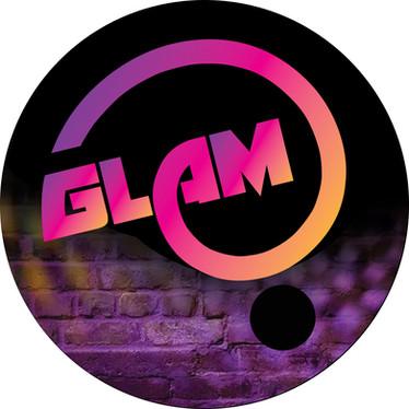 GlamDrumhead.jpg