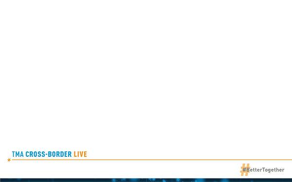 2020TMA_HappyHour-PPT-Slide2-screen_16-1