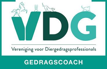 VDG-Logo-Gedragscoach.jpg