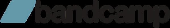 2000px-Bandcamp.svg.png