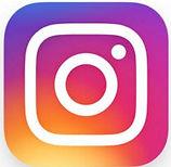12xp-instagram-facebookJumbo-v2_edited.jpg