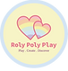Roly Poly Play Logo.png