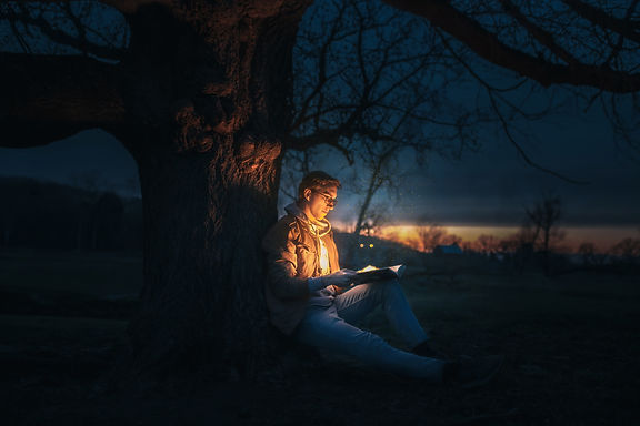 manreading-book-night.jpeg