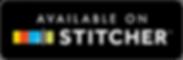 stitcher-logo-149.png