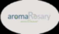 aromaRosary-Wellness-85-trans.png