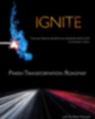 IGNITE-Cover5Fire(web).jpg