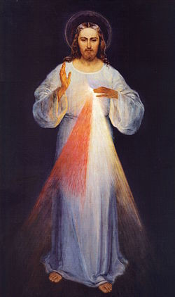 Divine Mercy image medium.jpeg