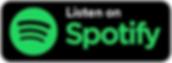 spotify-button-149.png