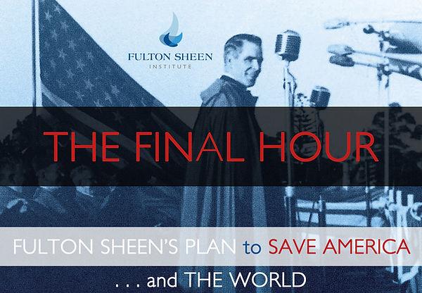 FINAL-HOUR-COURSE-1920Wide-Sheen-Top-Gra