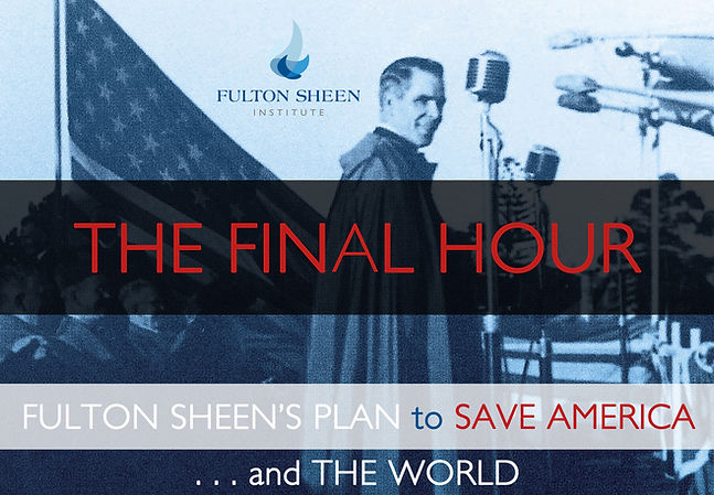 FINAL-HOUR-COURSE-1920Wide-Sheen-Top-Gra