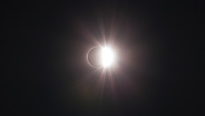 Our Times . . . Eclipse or Apocalypse?