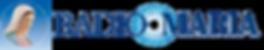 radio-maria-logo.png