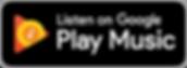 googleplaymusiclogo-149.png