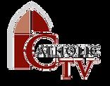 220px-CatholicTV_logo.png