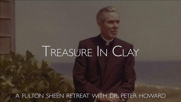 Treasure-in-Clay-Retreat-Promo-Image.jpg
