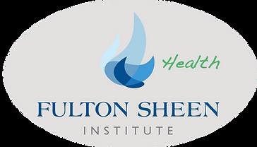 FSI-HEALTH-Logo-85.png