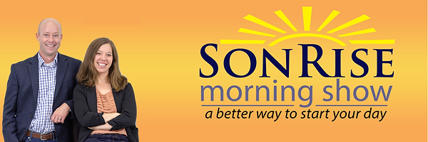 sonrise-morning-show-logo.png