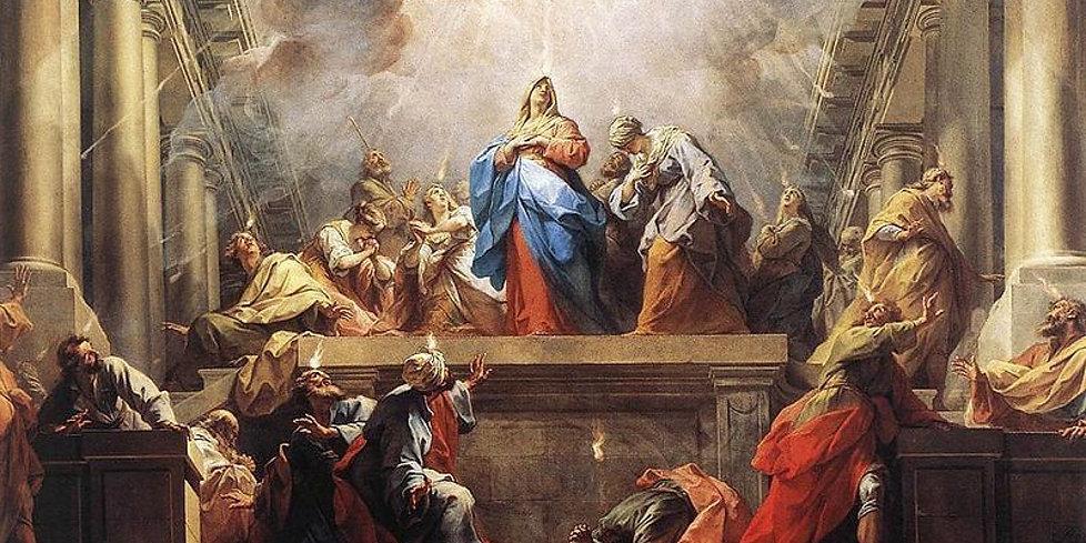 PentecostPainting-SantoSpiritoinSassia.j