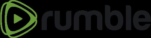 Rumble logo.png